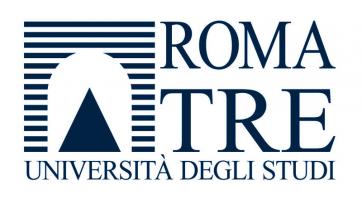 Moodle Test Roma Tre